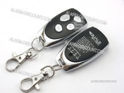 Télécommande pour SV-1000 V3 main libre