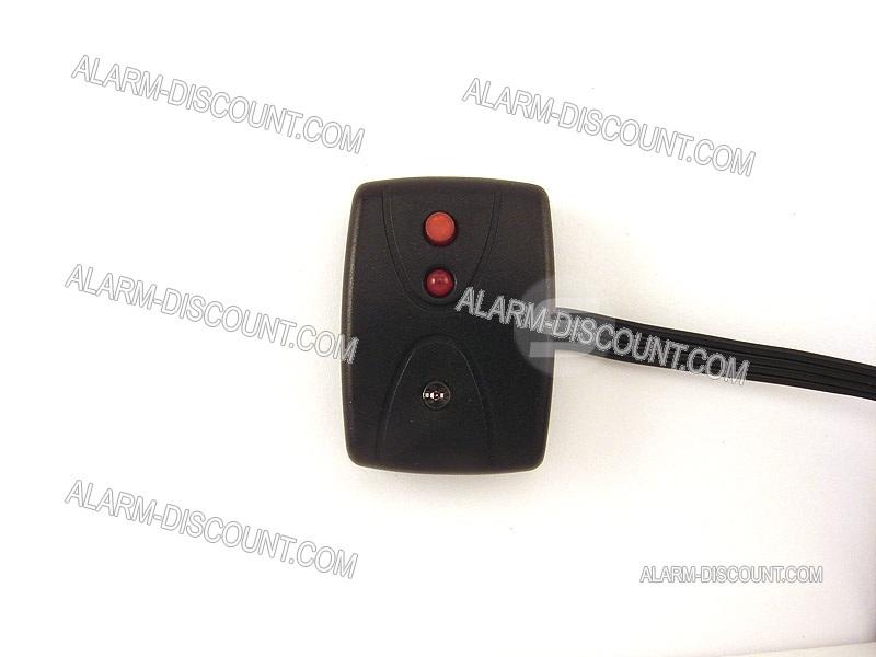 allumage automatique des feux allumage automatique des phares autolight light on off autolight