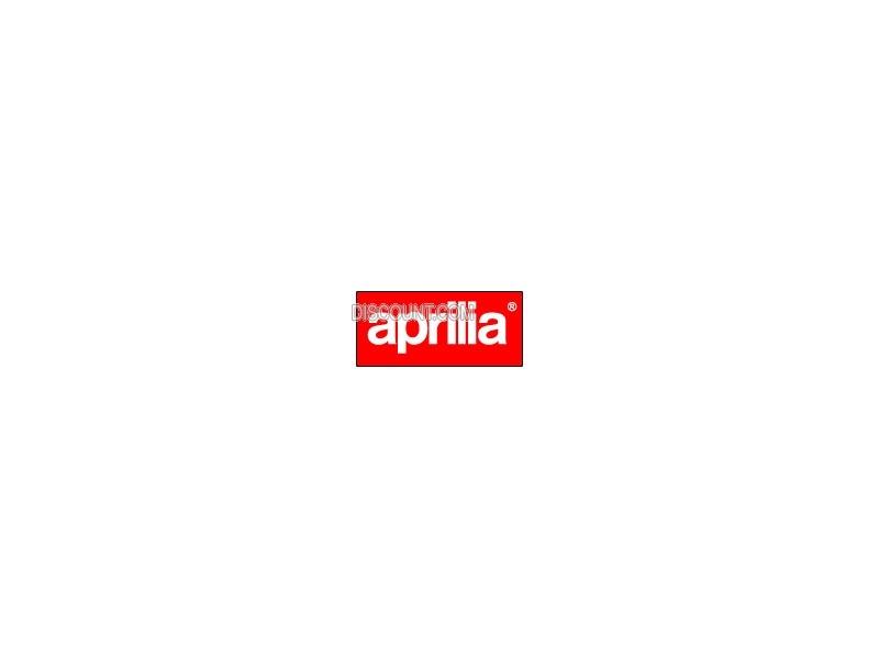 cle aprilia rsv 1000 copie cle duplicata cle alarm. Black Bedroom Furniture Sets. Home Design Ideas