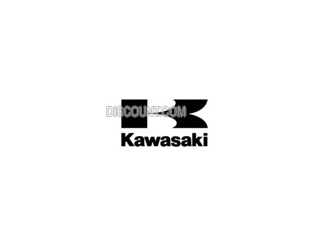 cle kawasaki ninja zx 10r copie cle duplicata cle alarm. Black Bedroom Furniture Sets. Home Design Ideas