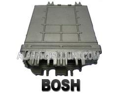 Désactive l'anti démarrage calculateur renault BOSH MSA15