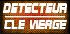 detecteur-cle-telecommande