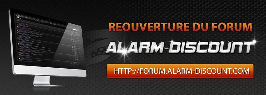 Cliquer pour etre rediriger vers le forum d'aide technique