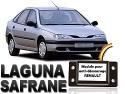 Module de désactivation d'anti démarrage pour Renault Laguna 1 et safrane