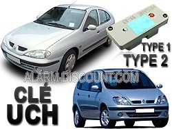 cle_uch_renault_megane_scenic_phase_2_anti_demarrage_renault_probleme
