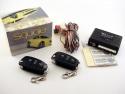 Kit centralisation universelle Mercedes CLE