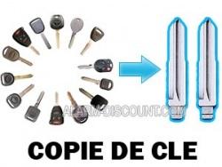 COPIE CLE VOITURE COPIE TELECOMMANDE VOITURE DUPLICATA CLE VOITURE DUPLICATA TELECOMMANDE VOITURE : ALARM-DISCOUNT.COM